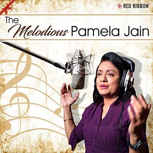Pamela Jain, Aman Trikha & Azam Ali Mukarram