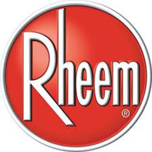 Time safety sale Rheem 71-40427-23