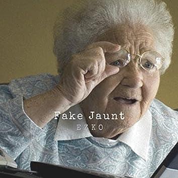 Fake Jaunt