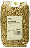 Bohlsener Mühle Hafer, 5er Pack (5 x 1000 g Packung) – Bio - 2
