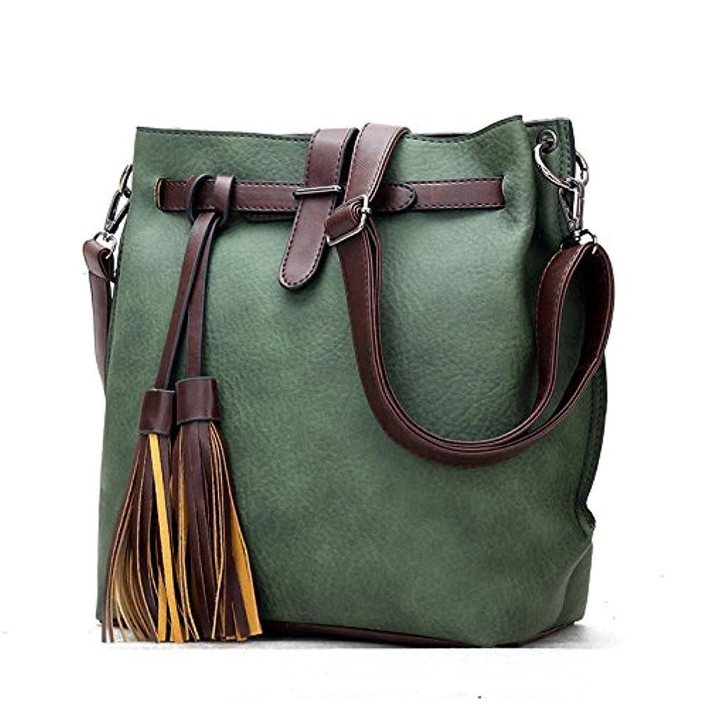 機密先のことを考えるぼろトートバック/ショルダーバック/ハンドバック/Clear Tote Bag Bags Crystal PVC Transparent Women Fashion Handbag Shoulder Beach
