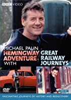 Hemingway Adventure / Great Railway Journeys [DVD] [Import]