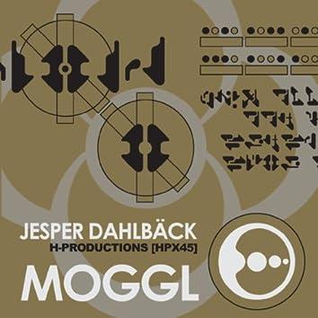 Moggl