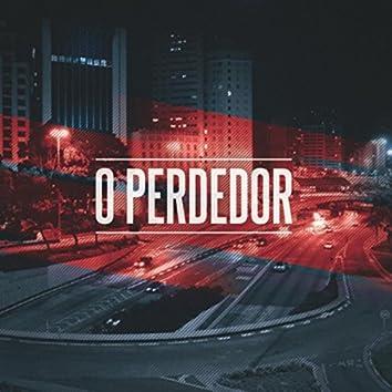 O Perdedor