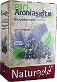 [page_title]-Bio Aroniasaft Direktsaft 3L Bag in Box 2x3L