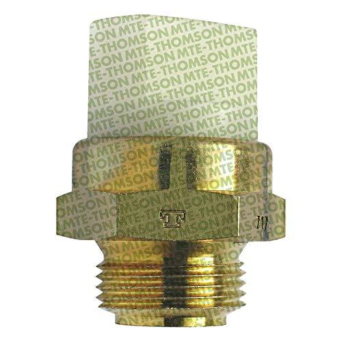mte-thomson 717.95/102Interruptor de ventilador de refrigeración