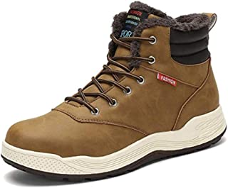Best ankle hiking shoes Reviews