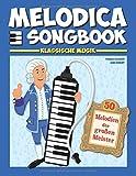 Melodica Songbook: Klassische Musik