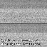 Death of a Soundcard