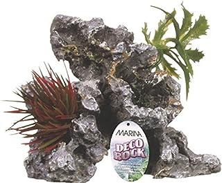Marina 12065 Deco-Rock Ornament, Small