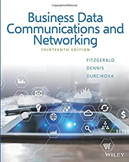 Best business data communications+networking Reviews