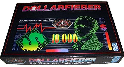 FX Schmid Dollarfieber