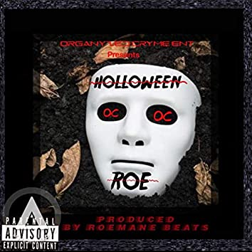 Holloween Roe