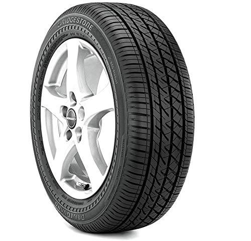 PNEU DRIVEGUARD RFT RUN FLAT XL