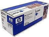 C4192A HP Color Laserjet 4500 Tóner cian
