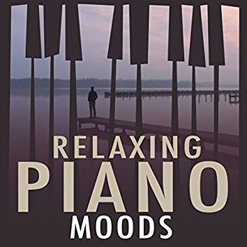 Relaxing Piano Moods