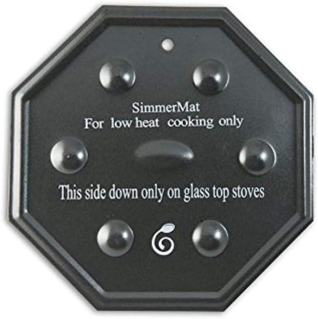 Fourchette Simmer oreilles FSD Kit de 051/37/x 50/x 11/ 10 Bouchons anti-poussi/ère GZ 125/Marauder AP 98