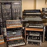 Roland (TR 909)