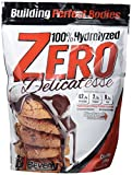 Beverly Nutrition Delicatesse Hydrolyzed Zero Proteína Hidrolizada Sabor Chocolate y Cookies - 1000 gr