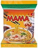 Mama Ramen Noodles