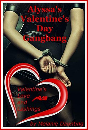 Wife Gangbang Husband Friends