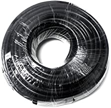 Best 100 ft 12 3 wire Reviews