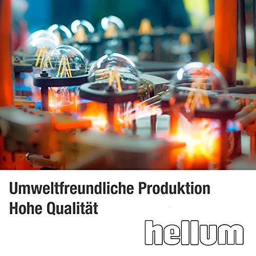 Hellum 209204