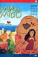 Mia' E Il Migu' [Italian Edition]