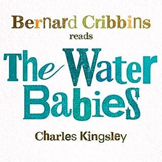 The Water Babies copertina