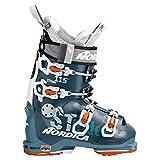 Nordica 2019 Strider 115 Women's Ski Boots