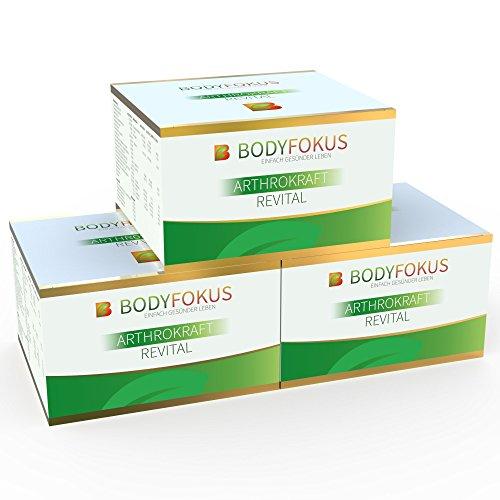 commercial bodyfokus detox test & Vergleich Best in Preis Leistung