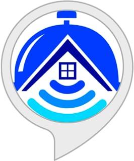 Virtual Concierge Service
