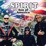 Son Of America...