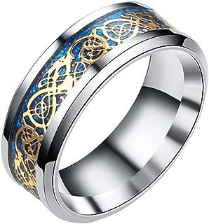 Wostu Argent Sterling 925 Papillon Zircone cubique Ouvert réglable Ring fashion cadeau femmes
