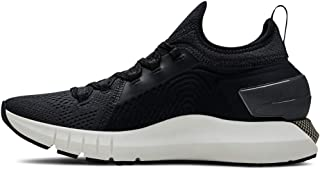 Women's HOVR Phantom Special Edition Running Shoe