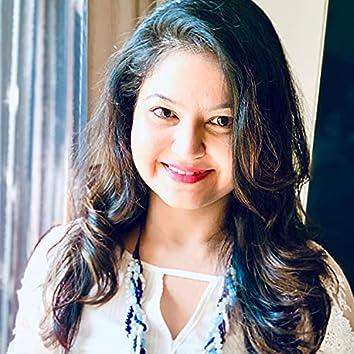 Jaane Kyun Dil Mera