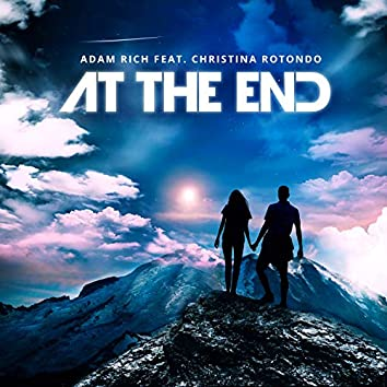 At The End (feat. Christina Rotondo)