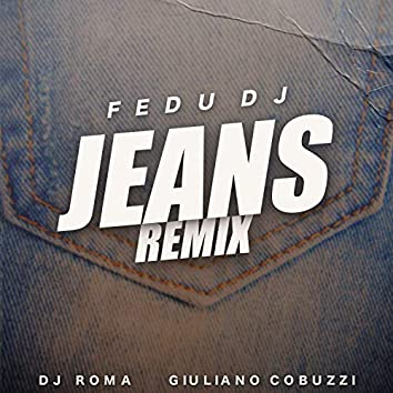Jeans (Remix)