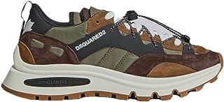 Dsquared2 Scarpe Run DS2 Sneaker