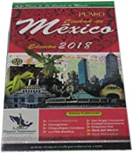 Best mexico city streets Reviews