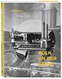 Köln an der Seine: Der Kölner Pavillon auf der Pariser Weltausstellung 1937