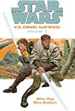 Read Star Wars The Clone Wars Comics Online