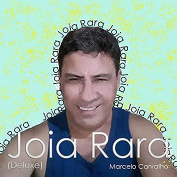 Joia Rara (Deluxe)