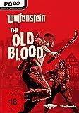 Wolfenstein: The Old Blood - [PC]