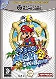 Super Mario Sunshine (Player's Choice GameCube) by Nintendo -