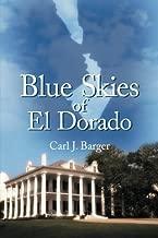 blue sky publishing house