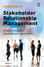 Best stakeholder relationship management Reviews