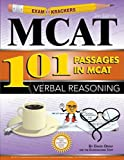 Examkrackers MCAT 101 Passages in MCAT Verbal Reasoning