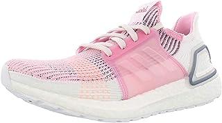 adidas Ultraboost 19, Zapatillas de Correr Mujer