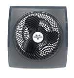 Vornado 279 Large Panel Air Circulator Fan